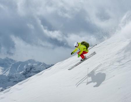 Ski_Zugspitze_April_2013_c_Brecheis-7510-V02