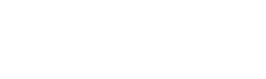 Kitzbüheler Bergführer Logo weiß