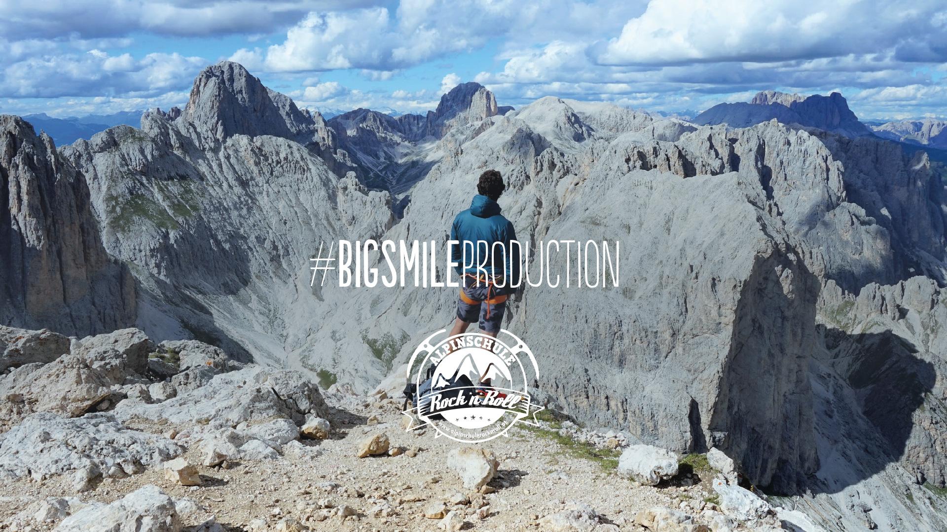 Bigsmileproduction