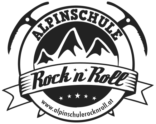 Alpinschule Rock 'n Roll