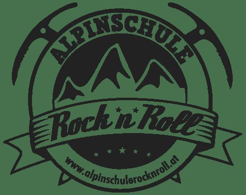 Alpinschule Rock 'n Roll