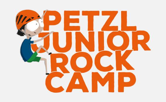 Petzl_Junior_Rock_Camp