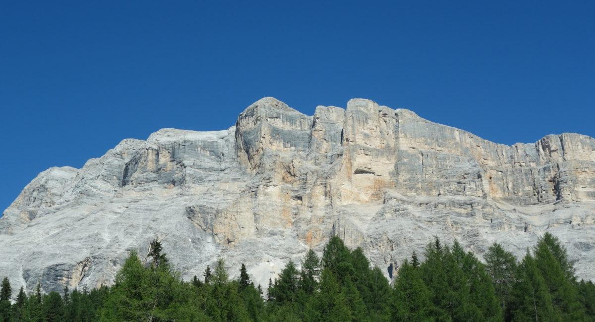 Heiligkreuzkofel Dolomiten_Große Mauer (3)