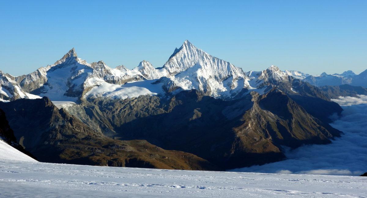 Monte Rosa Rund_Spaghettitour_Wallis_Schweiz (1)