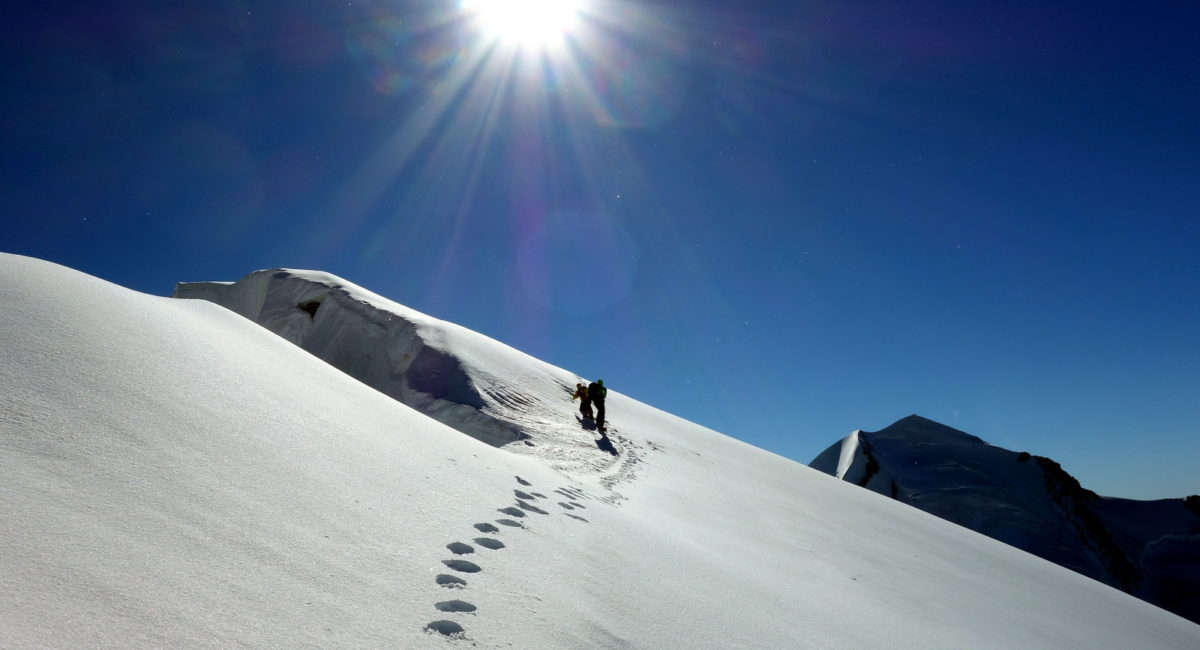 Monte Rosa Rund_Spaghettitour_Wallis_Schweiz (3)