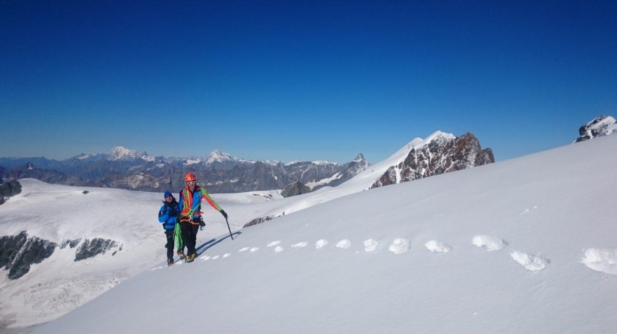 Monte Rosa Rund_Spaghettitour_Wallis_Schweiz (4)
