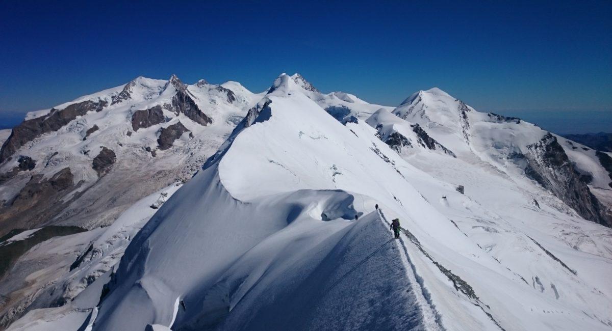 Monte Rosa Rund_Spaghettitour_Wallis_Schweiz (5)