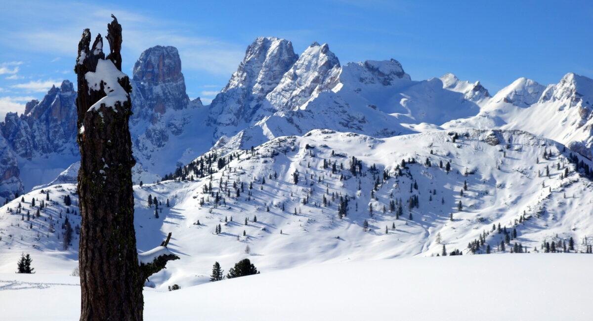 Skitouren Dolomiten (5)