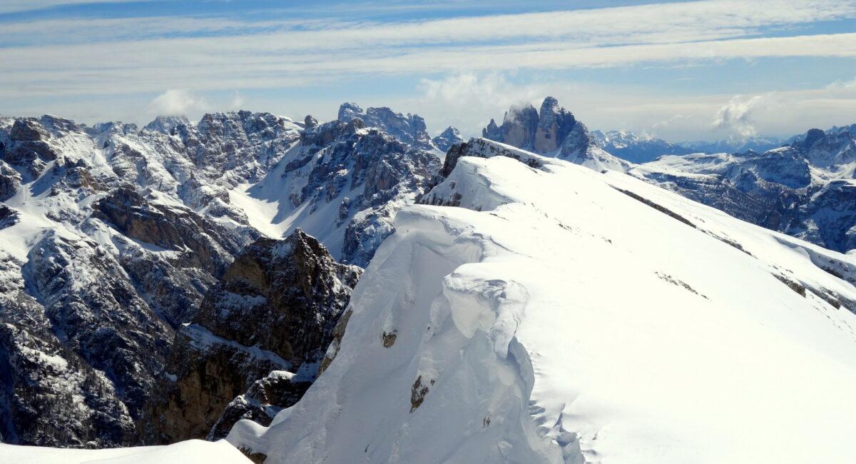 Skitouren Dolomiten (6)