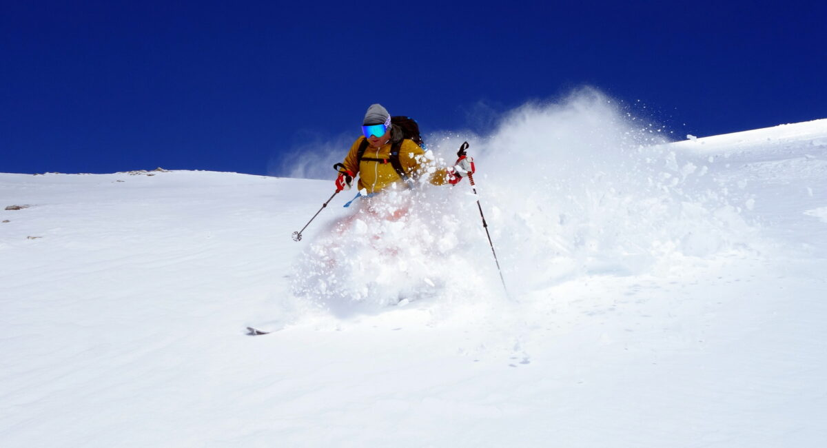 Skitouren Dolomiten (7)
