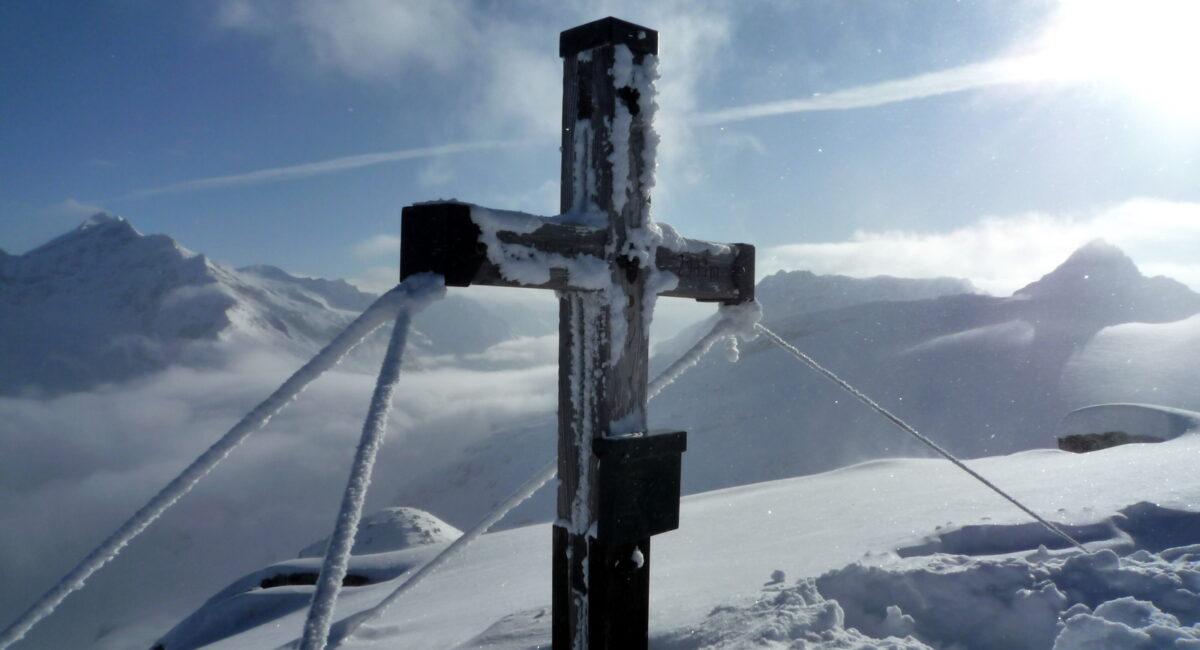 rudolfshütte_Skitouren (3)